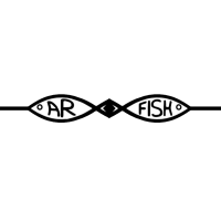 AR FISH