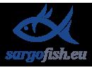 SARGOFISH