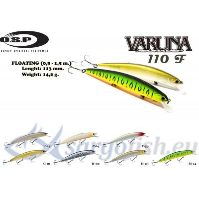 VARUNA 110F
