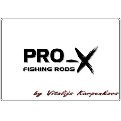 PRO-X