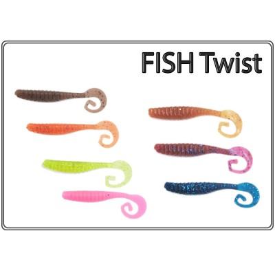 FISH Twist