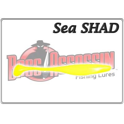 Sea SHAD