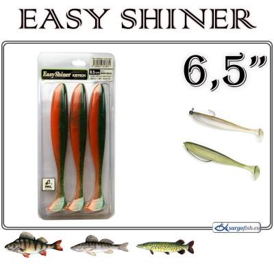 EASY SHINER 6,5