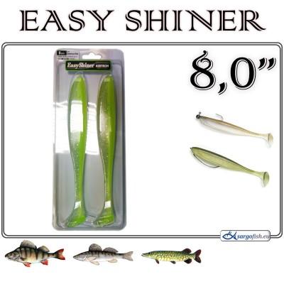 EASY SHINER 8,0