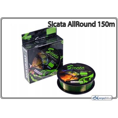 SICATA ALLROUND 150