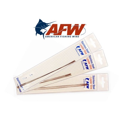 AFW Stainless String