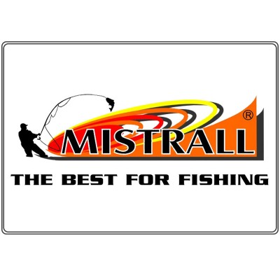 Mistrall Wire Leader