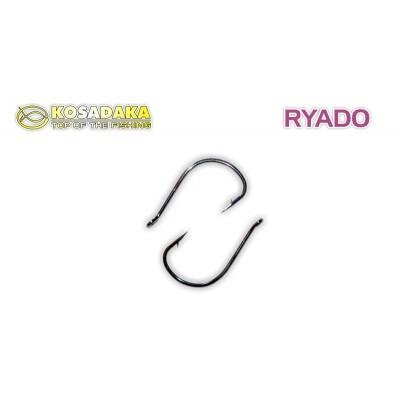 RYADO 1050
