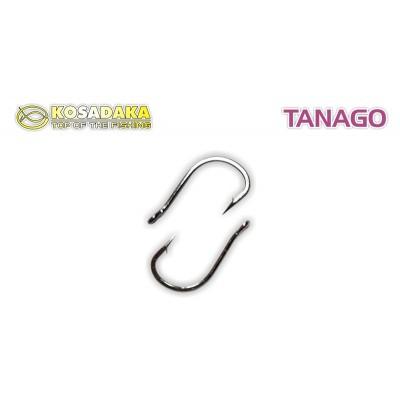 TANAGO 3033