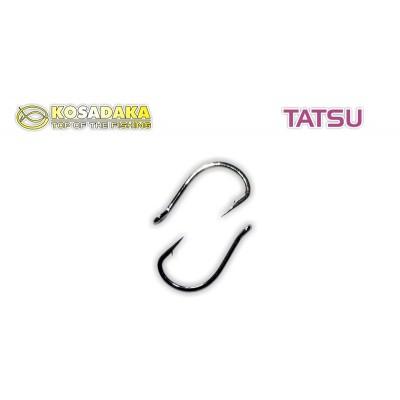 TATSU 3093