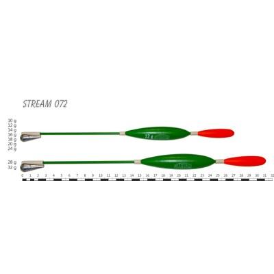 STREAM 072