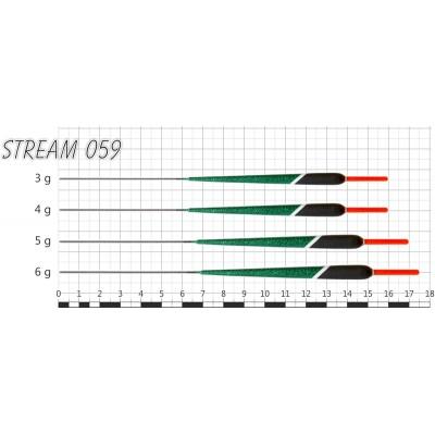 STREAM 059