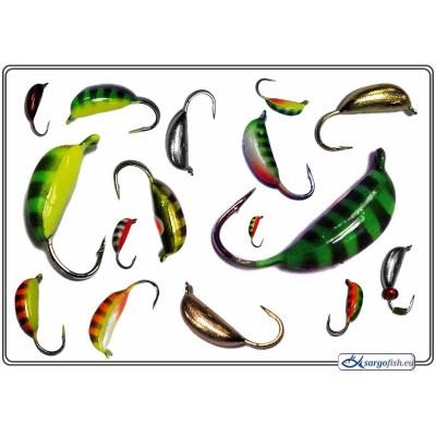 Rīgas Banans