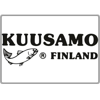 KUUSAMO