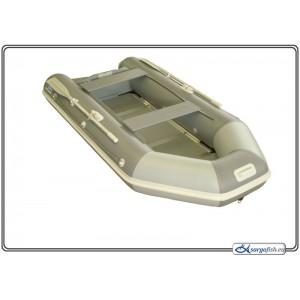 Laiva DULKAN - 290 DL
