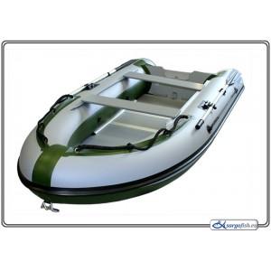 Laiva DULKAN - 325