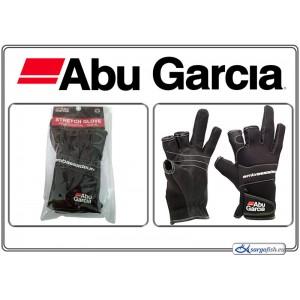 Cimdi ABU GARCIA Ambassadeur Gloves - XL