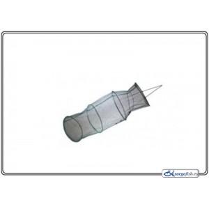 Uzglabājamais tīkls MISTRALL - 35x120