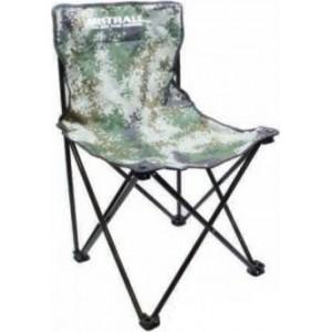 Aksesuārs MISTRALL - chair (45x45)