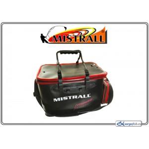 Soma MISTRALL - 40x25x25
