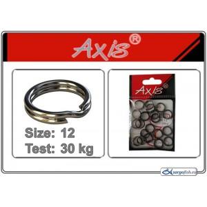 Кольцо AXIS 97119 - 12.0