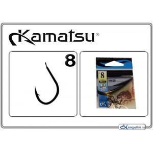 Āķi KAMATSU Koiso BN - 8