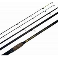 Спиннинг Nappa FEEDER 360 (Секций:4, длина:3.60м, тест:up to 180 гр.)