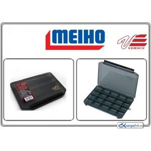 Kaste MEIHO Versus 3010NS - 21x15x3