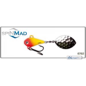 Šupiņš SPINMAD MaG 06 - 0702