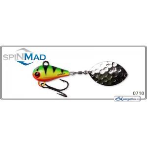 Šupiņš SPINMAD MaG 06 - 0710