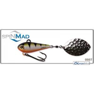 Šupiņš SPINMAD WiR 10 - 0807