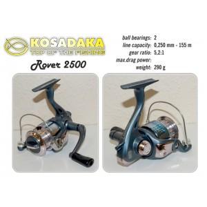 Spole KOSADAKA Rover - 2500