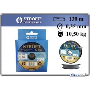 Aukla STROFT GTM 130 - 0.35